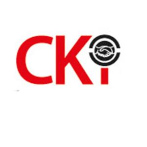 logo cki